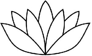 Logo Boekerij Tosca