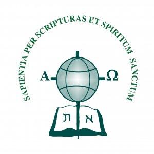 Logo bookish books