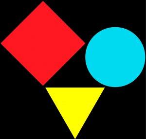 Logo Mahes