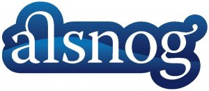 Logo ALSNOG
