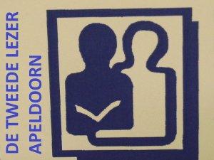 Logo De Tweede Lezer