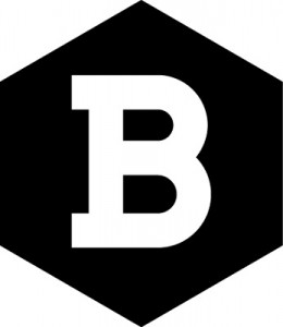 Logo BABOOKA