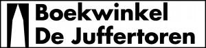 Logo De Juffertoren