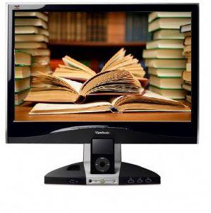 Logo boeken-online