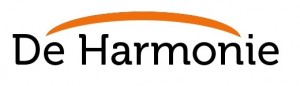 Logo De Harmonie