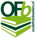 Logo Oudefotoboeken