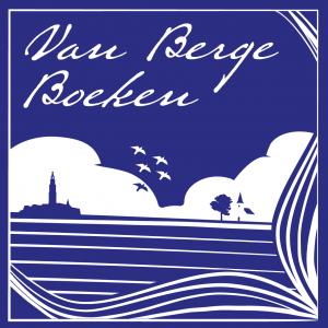 Logo Van Berge Boeken
