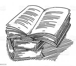 Logo Ars legendi
