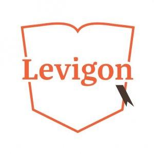 Logo Levigon