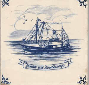 Logo Lauwerszee