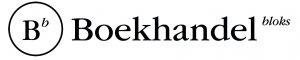 Logo Boekhandel Bloks