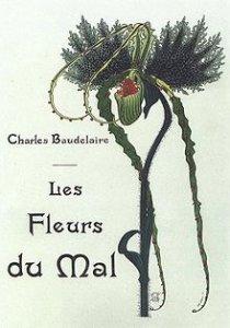 Logo Fleurtje du Mal