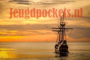 Logo Jeugdpockets.nl