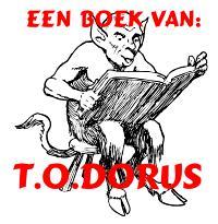 Logo t.o.dorus