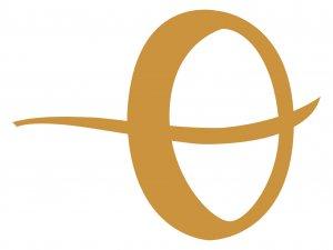 Logo Onkar