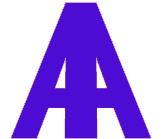 Logo ACABOOKS