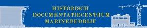 Logo HISDOCMB
