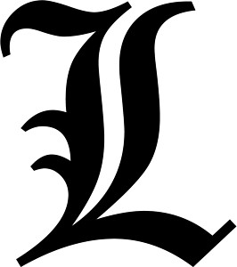 Logo Libretto