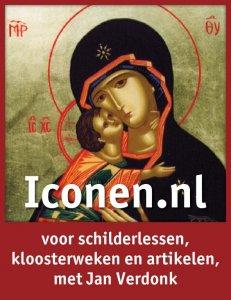 Logo Jan Verdonk