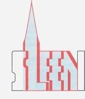 Logo Boekenmarkt Sleen