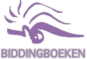 Logo Biddingboeken