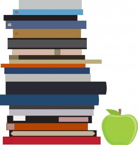 Afbeelding van Ietjes boeken