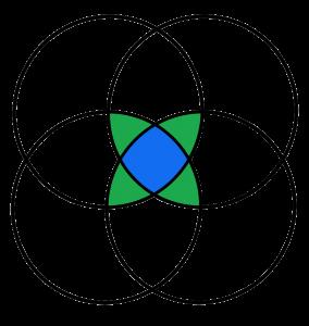 Logo Ikigai Books