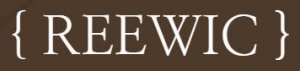 Logo Reewic
