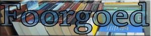Logo Foorgoed