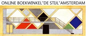 Logo De Stijl