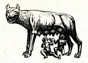 Logo Klassieke Boekenhoek