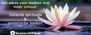 Logo BoekenSchaap