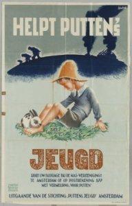 Logo putten1944
