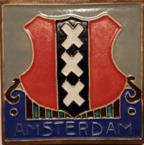Logo De Veemboekerij
