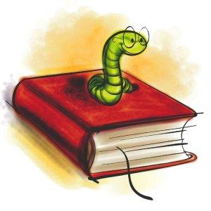Logo Boekenbeurs Sl'wijk