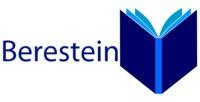 Logo Berestein Boek
