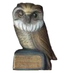 Logo Ab Ovo Boeken