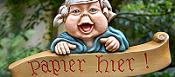 Logo OudPapierR