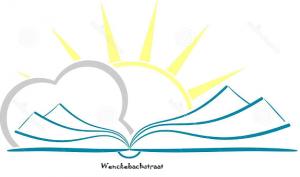 Logo wenckebachstraat