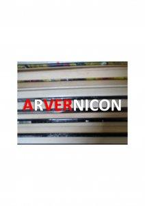 Logo Arvernicon