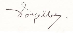 Logo Voyelles