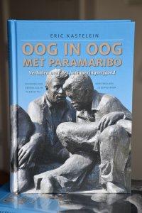 Logo Paramaribo