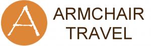 Logo Armchair Travel