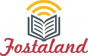 Logo fostaland