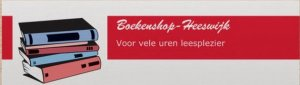 Logo Boekenshop-Heeswijk