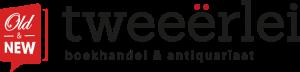 Logo Tweeërlei