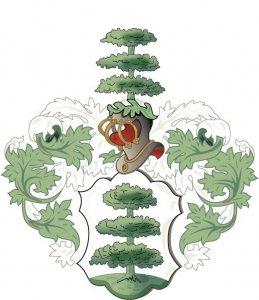 Logo Hugenholtz