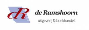 Logo De Ramshoorn