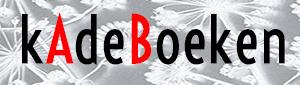 Logo kAdeBoeken