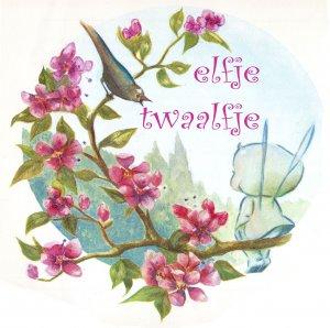 Logo Elfjetwaalfje